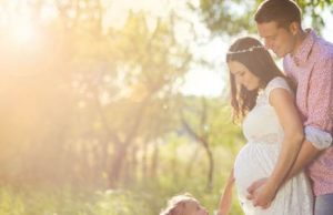 Tips in Finding the Right Surrogate Parent